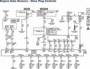 Duramax Injector Wiring Diagram : repair guides engine controls and fuel lbz and ~ A.2002-acura-tl-radio.info Haus und Dekorationen