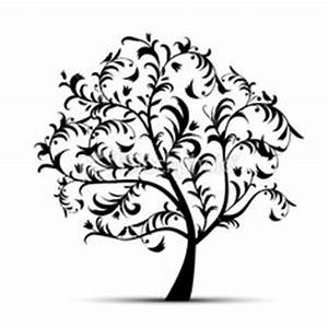 Tree Roots Silhouette Clip Art (36+)