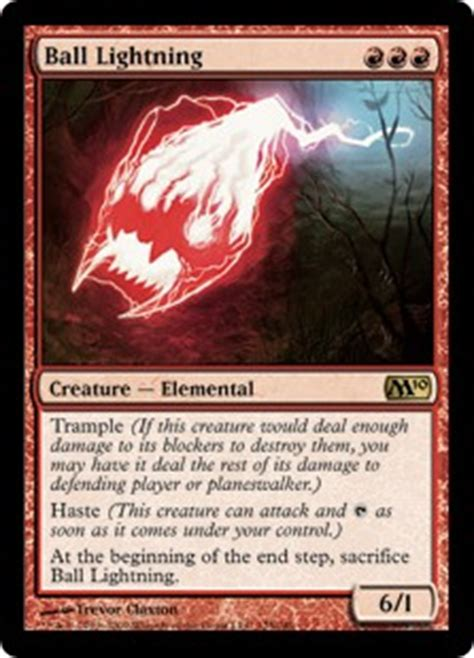 Zoo Mtg Deck List by Hyper Aggro Naya Zoo Burn Modern Mtg Deck