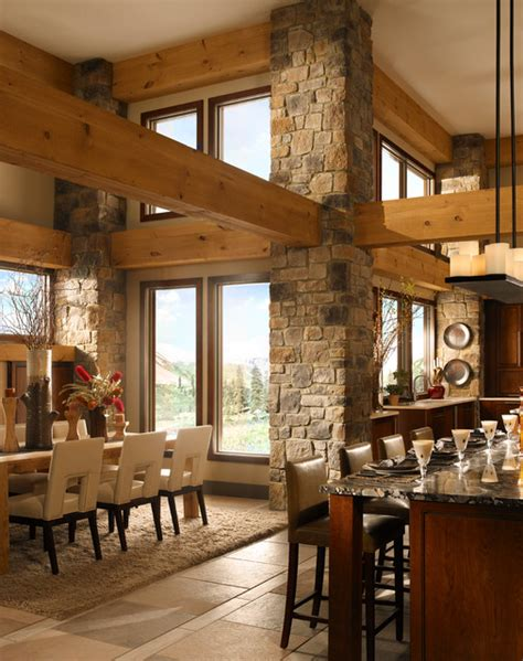 country kitchen sd rustic kitchen rustic kitchen san diego by 6121