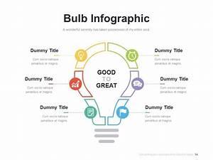 Ppt  Ai  Infographic Diagram 013