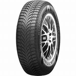 Kumho Wintercraft Wp51 : zimske gume kumho 175 65r14 t wp51 wintercraft ~ Kayakingforconservation.com Haus und Dekorationen