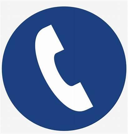 Icon Phone Telephone Tel Clipart Telefon Desk