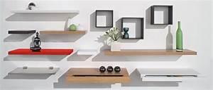 Tablette à Poser Sur Radiateur : etagere murale monsieur bricolage ~ Premium-room.com Idées de Décoration
