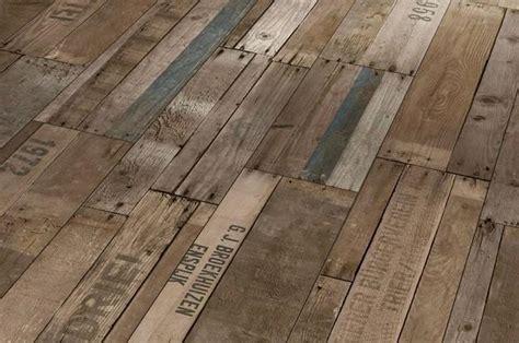 www flooranddecoroutlets modern parquet flooring ideas beautiful alternatives to simple wood floors