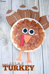 514 best thanksgiving craft ideas for images on fall crafts crafts and