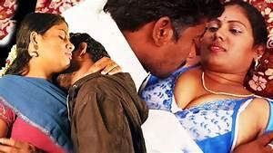 Ilamai Paruvam | Malayalam Movie | HD Quality | Malayalam ...