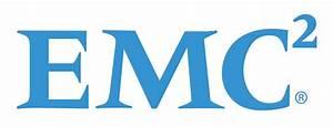 EMC Logo PNG Transparent - PngPix