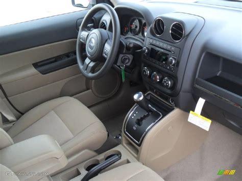 jeep cherokee sport interior 2016 100 jeep patriot interior 2016 friendship chrysler