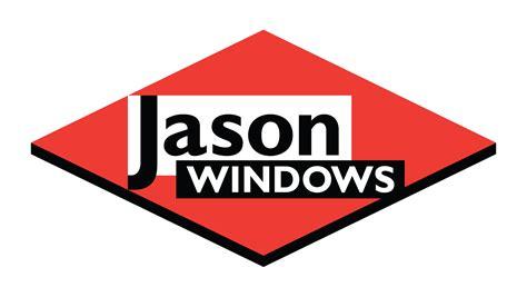 jason windows   doors windows security screens
