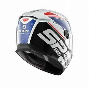 Casque Shark Speed R : shark speed r sauer wbr casque champion helmets l 39 equipment moto ~ Melissatoandfro.com Idées de Décoration