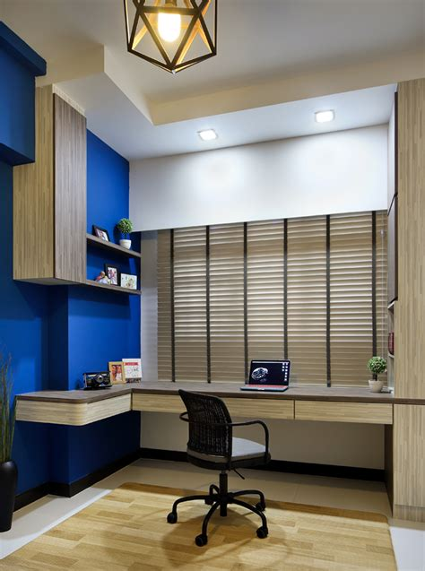 Study Of Interior Design by Study Room Interior Design Room Decoration Design For