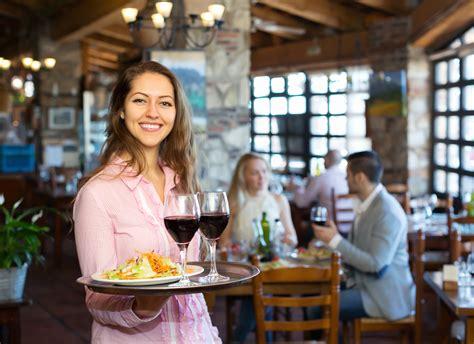 beschwerdemanagement  der gastronomie gastro news wien