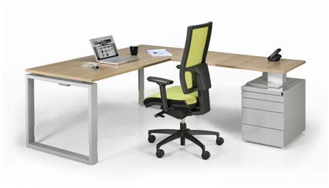 x bureau swan ring bureauset l vorm directie bureau 180 x 200 cm