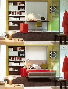 meubles modulables pour petit espace simple les With superb meubles pour petite cuisine 9 la decoration avec un meuble aquarium archzine fr