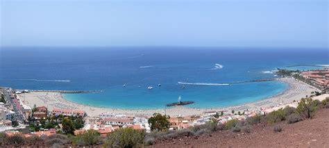 playa de las vistas wikipedia la enciclopedia libre