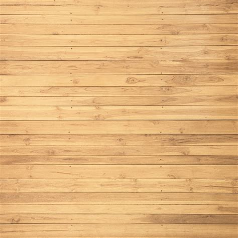 wood background pictures free pictures free photo wooden background shadow square stained