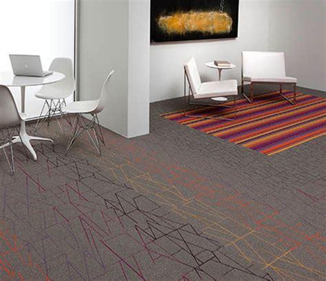 tandus carpet tile adhesive tandus centiva looks to the future of flooring with
