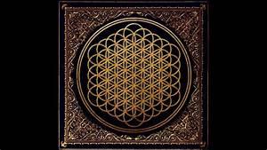Bring Me The Horizon • Sempiternal (iTunes Deluxe Edition ...