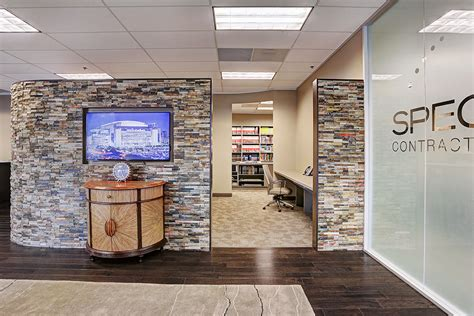 Spectra Contract Flooring Headquarters by Spectra Contract Flooring Alyssamyers