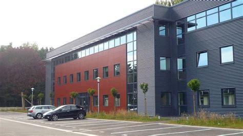 bureaux louer lille bureaux à louer newton parc lille villeneuve d 39 ascq
