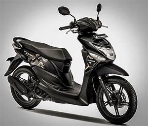 Ada Yang Baru Dari New Honda Beat Pop Esp My 2017  U2013 Motor