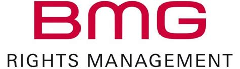 Bmg Rights Management by Bmg Rights Management To Acquire Bug Top40 Charts