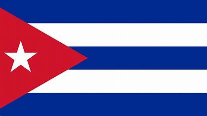 Cuba Flag Cuban Usa