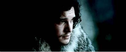 Snow Jon Kit Harington Four Way Writing
