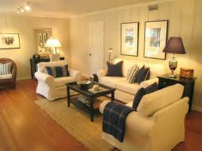 paint colors for living rooms 2013 with old time theme