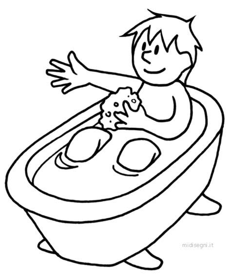 piombatura denti farsi la doccia con la febbre 28 images farsi la