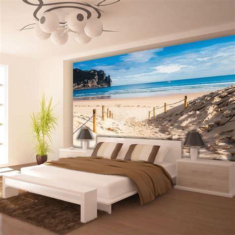 poster wandbild tapeten fototapete wasser meer strand