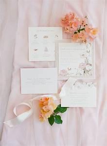 romantic bali destination wedding wedding flower and house With bali destination wedding invitations