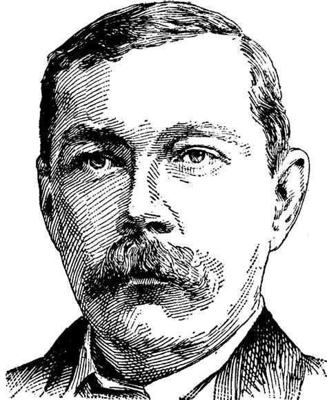Résultat d'images pour Doyle Arthur Conan