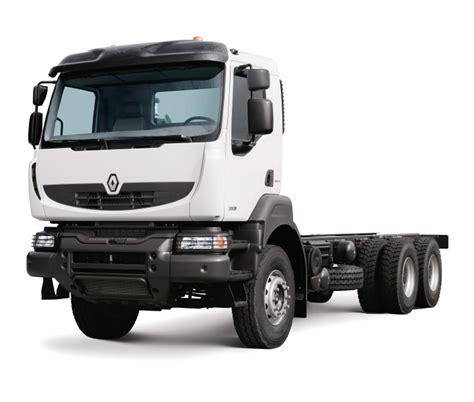 renault kerax image gallery kerax trucks
