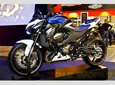 Kawasaki Z8 Kawasaki Bikes Pinterest