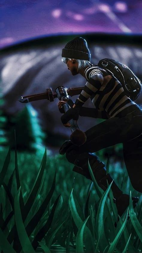 Pc Games Fortnite Wallpaper page of 1 - images free download - Fortnite Battle Royale Pc Game