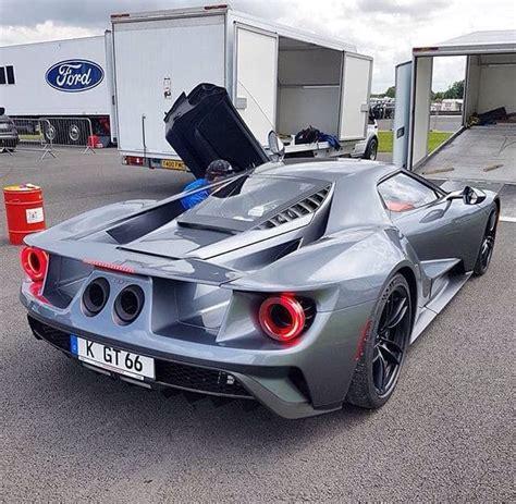 2017 Luxury Cars Best Photos Luxurysportscarscom