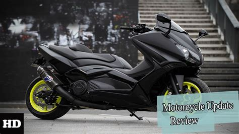 Yamaha Xmax Backgrounds by News 2019 Yamaha T Max 530 Sx Features Exclusive