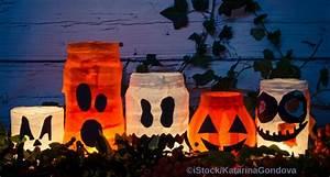 Halloween Deko Für Draussen : halloween deko ideen f r drinnen drau en lifestyle4living ~ Frokenaadalensverden.com Haus und Dekorationen