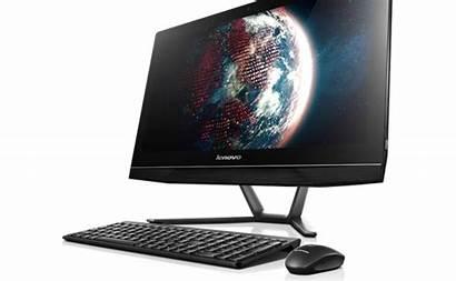 Lenovo Desktop B50 B40 Computer Aio Pc