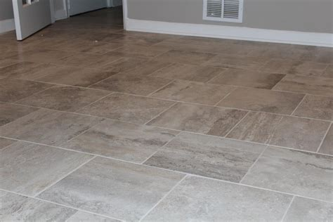 tiling patterns for floors floor tile patterns to improve home interior look traba