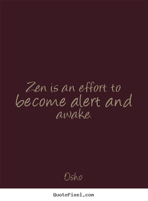 Inspirational Zen Quotes Quotesgram. Deep Quotes About Not Giving Up. Morning Quotes Pdf. Best Quotes Quotes To Live By. Positive Quotes Good Morning. Strong Quotes About Not Giving Up. Positive Quotes About Love. Morning Energy Quotes. Funny Quotes About Sisters
