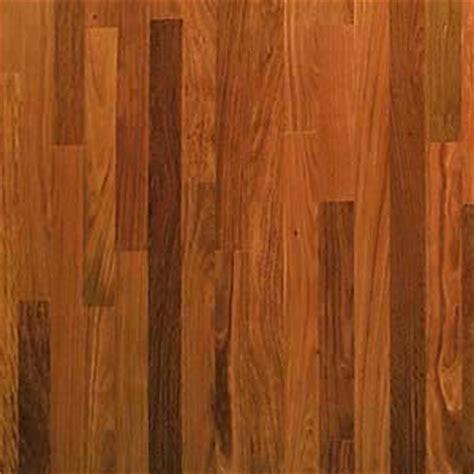 Santos Mahogany Solid Hardwood Flooring by Industparquet Santos Mahogany 3 4 Quot X 3 Quot Hardwood Floor