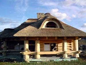 Holzhaus Bauen Preise : blockhausbau bundesweit hochwertig und preisg nstig durch unseren polnischen partner ~ Whattoseeinmadrid.com Haus und Dekorationen