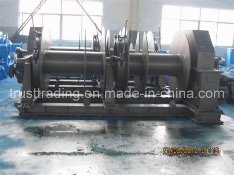 Marine Hydraulic Steering Gear by China Marine Hydraulic Steering Gear Photos Pictures
