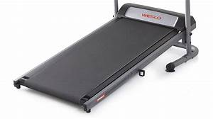 The Best Manual Treadmill  Reviews And Buyer U0026 39 S Guide