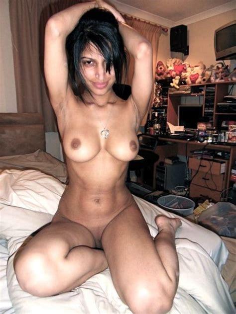 First Night Honeymoon Sex And Fucking Photo Indian