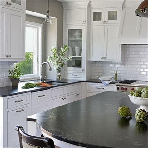 upgrade kitchen cabinets best 25 black kitchen paint ideas on grey 3088
