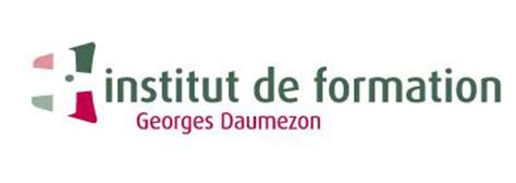 formation cadre de sante lille institut de formation en soin infirmer georges daum 233 zon formation commer 231 ants artisans